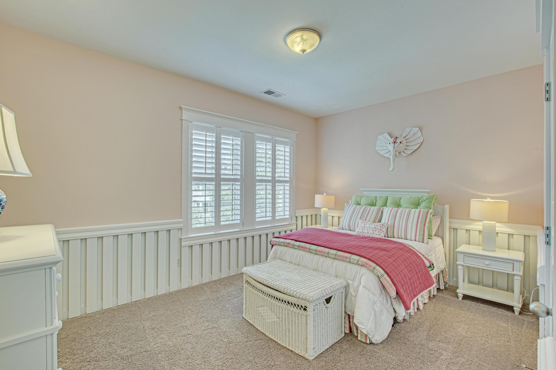 Carolina Park Homes For Sale - 1508 Anacostia, Mount Pleasant, SC - 0