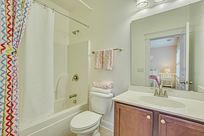 Carolina Park Homes For Sale - 1508 Anacostia, Mount Pleasant, SC - 8