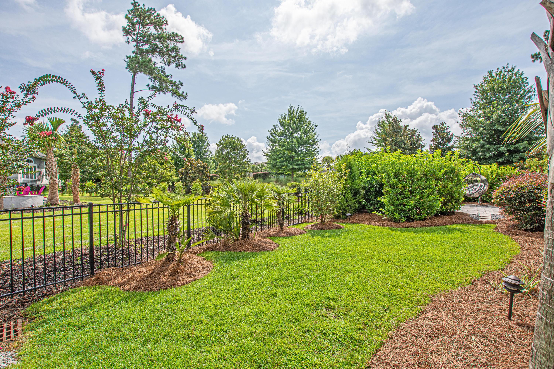 Carolina Park Homes For Sale - 1508 Anacostia, Mount Pleasant, SC - 6