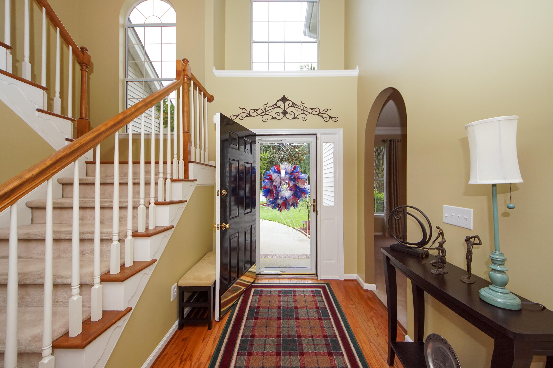Charleston National Homes For Sale - 3259 Heathland, Mount Pleasant, SC - 37