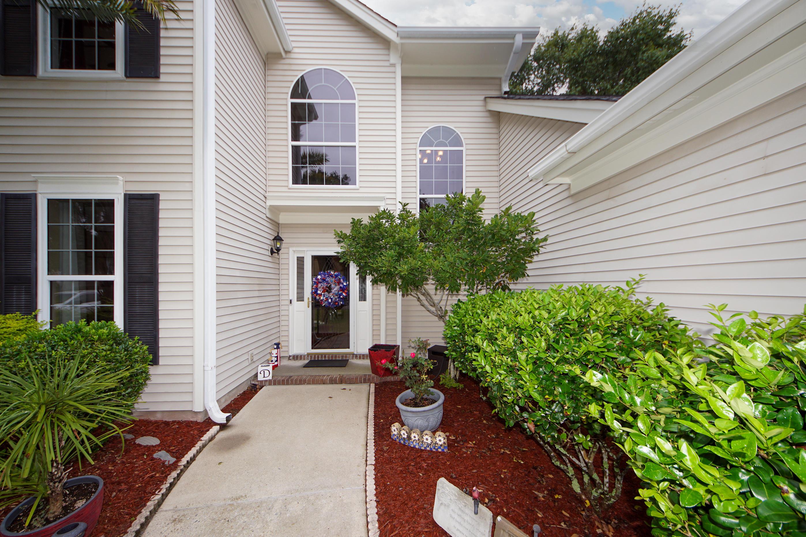 Charleston National Homes For Sale - 3259 Heathland, Mount Pleasant, SC - 36