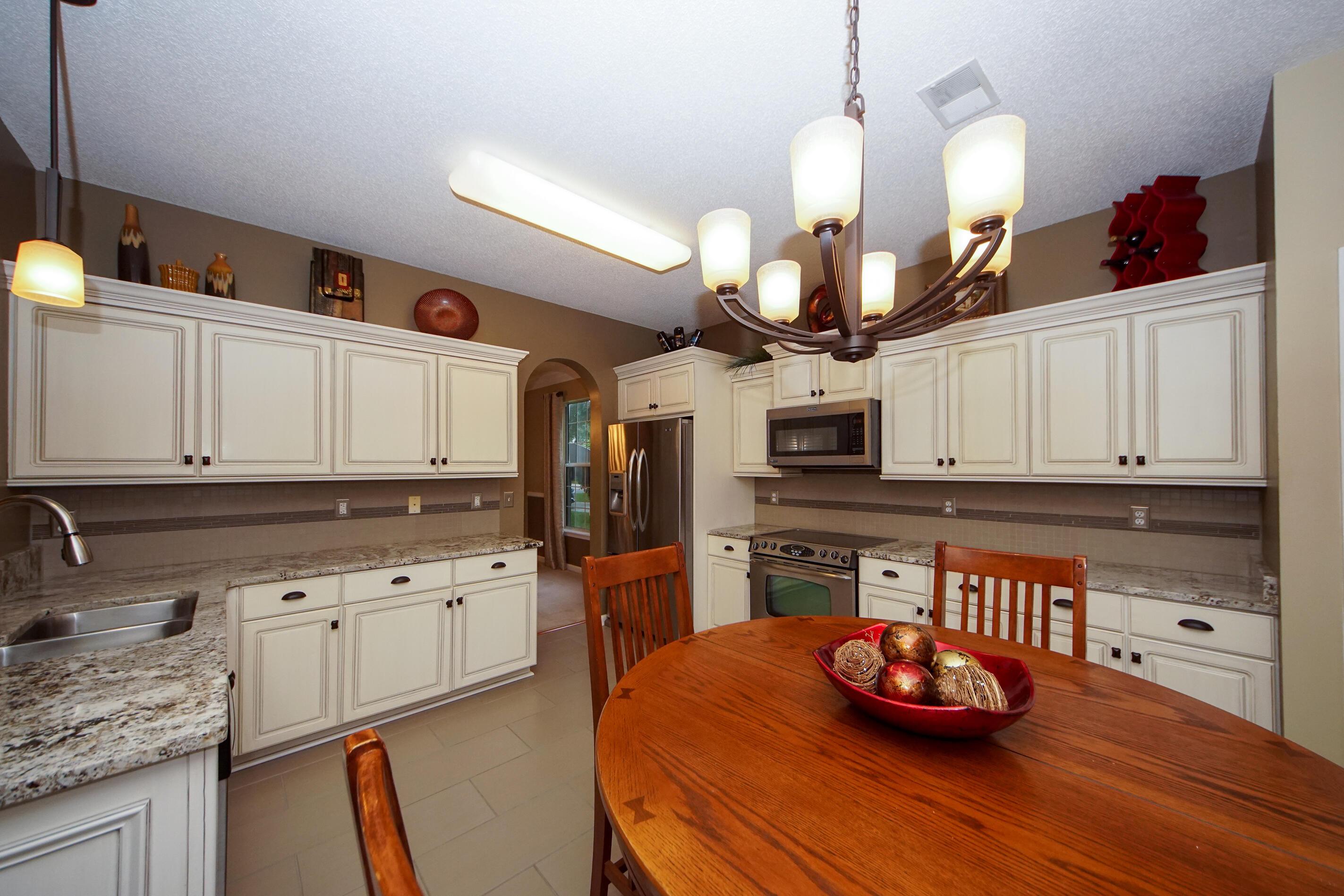 Charleston National Homes For Sale - 3259 Heathland, Mount Pleasant, SC - 30