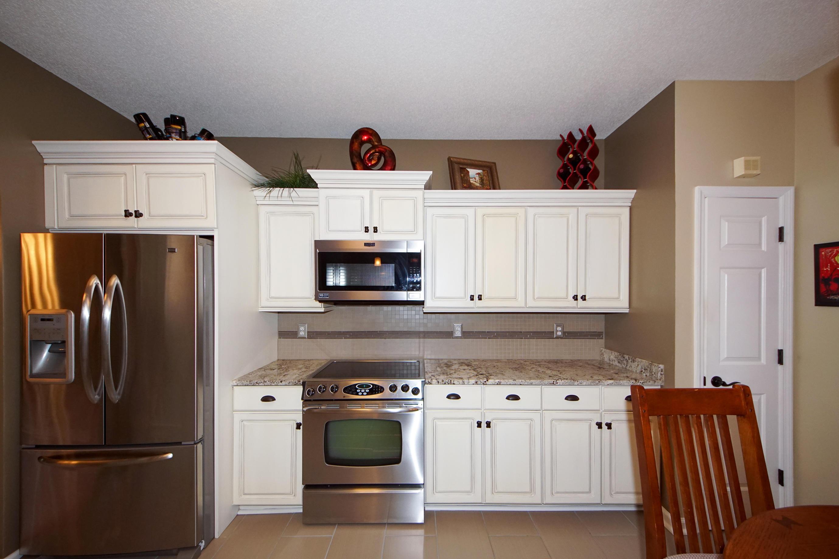 Charleston National Homes For Sale - 3259 Heathland, Mount Pleasant, SC - 31
