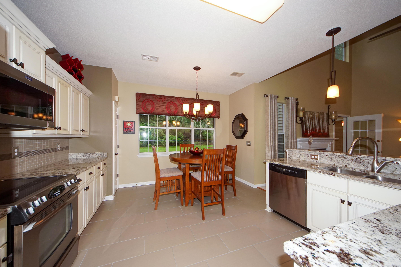 Charleston National Homes For Sale - 3259 Heathland, Mount Pleasant, SC - 33