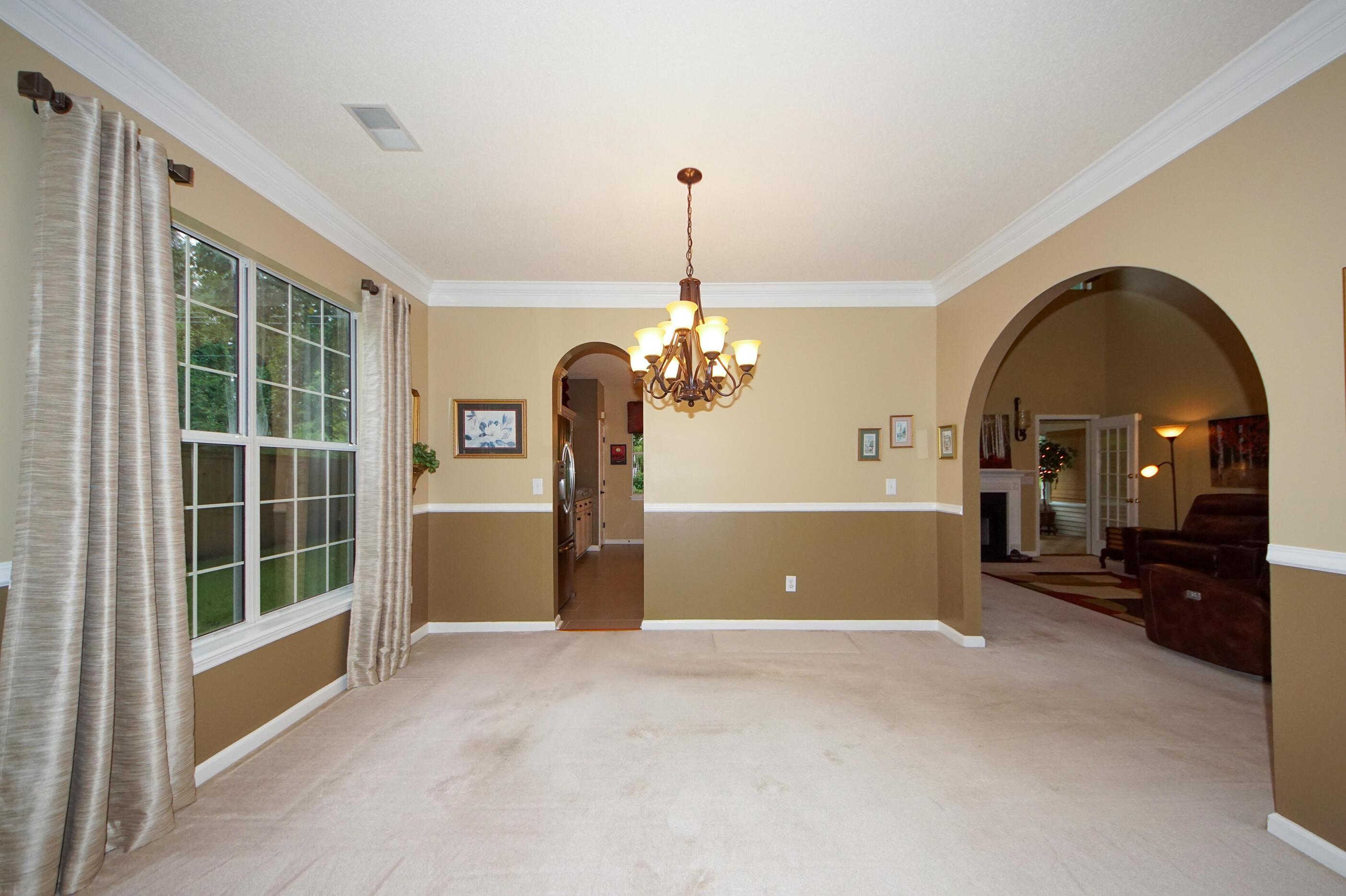 Charleston National Homes For Sale - 3259 Heathland, Mount Pleasant, SC - 34