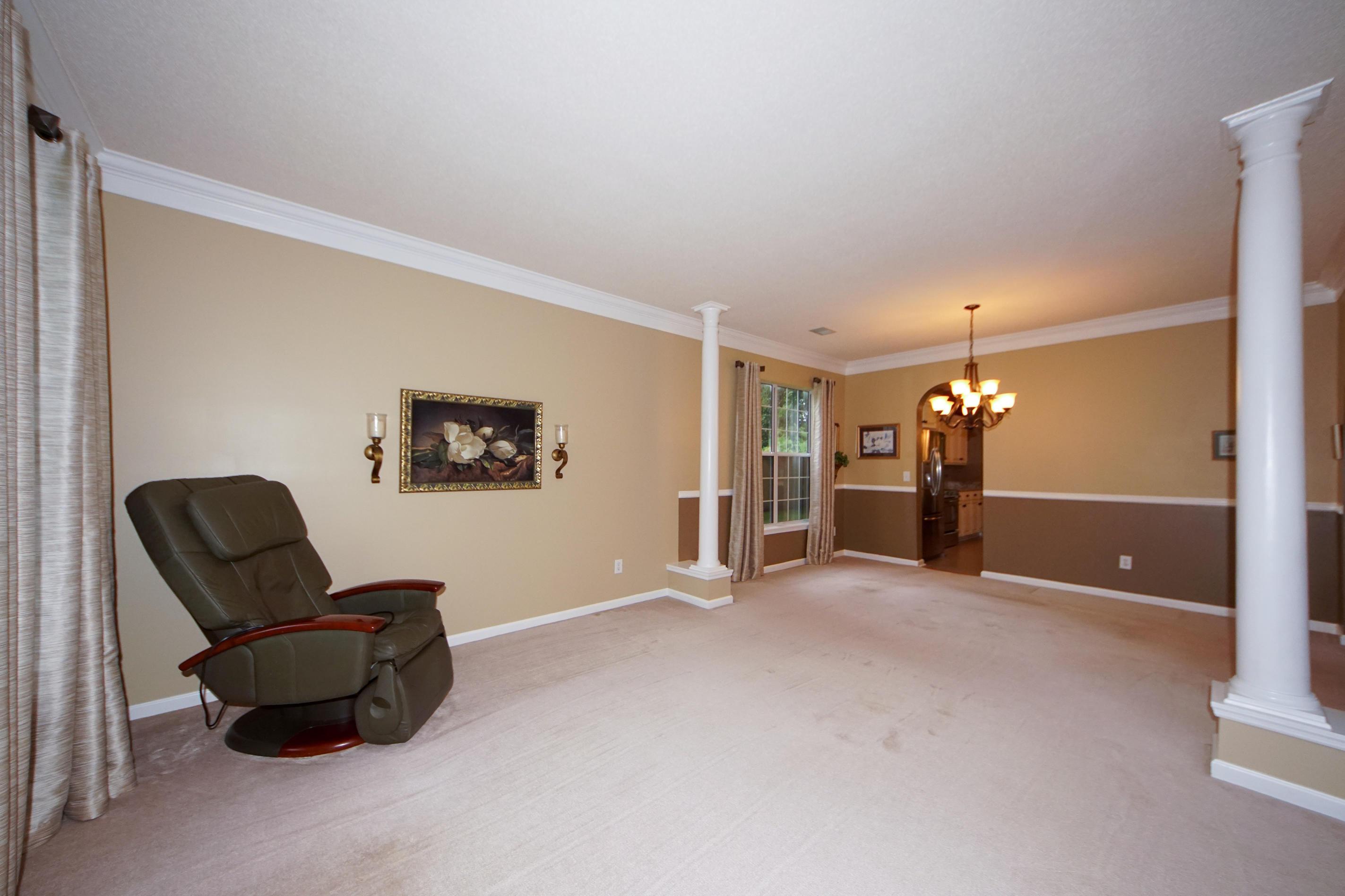 Charleston National Homes For Sale - 3259 Heathland, Mount Pleasant, SC - 35