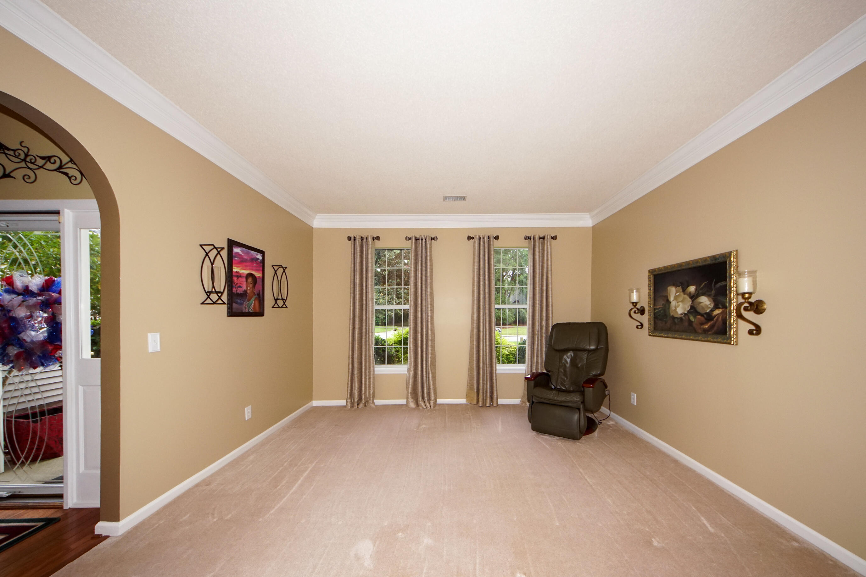 Charleston National Homes For Sale - 3259 Heathland, Mount Pleasant, SC - 27