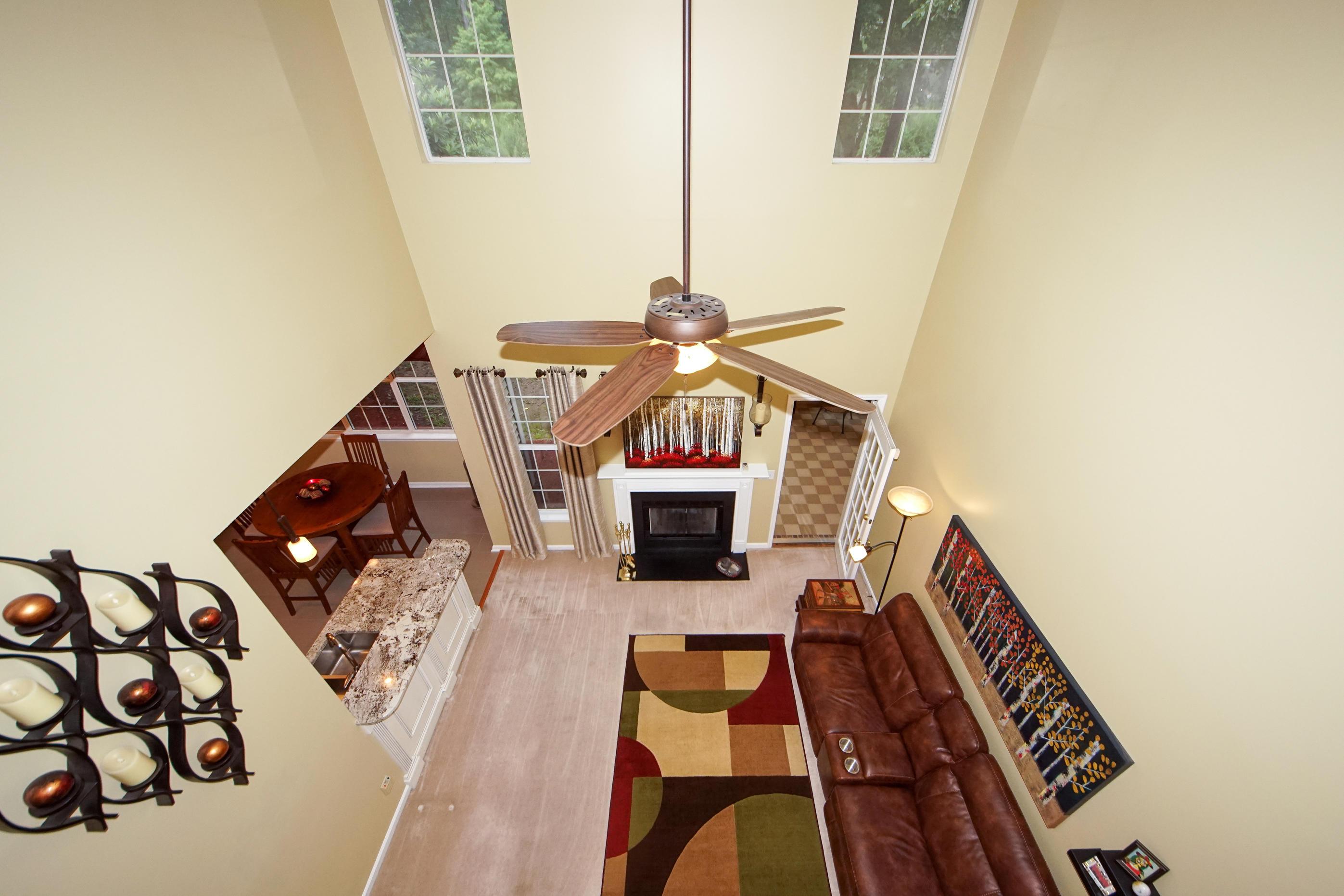 Charleston National Homes For Sale - 3259 Heathland, Mount Pleasant, SC - 28