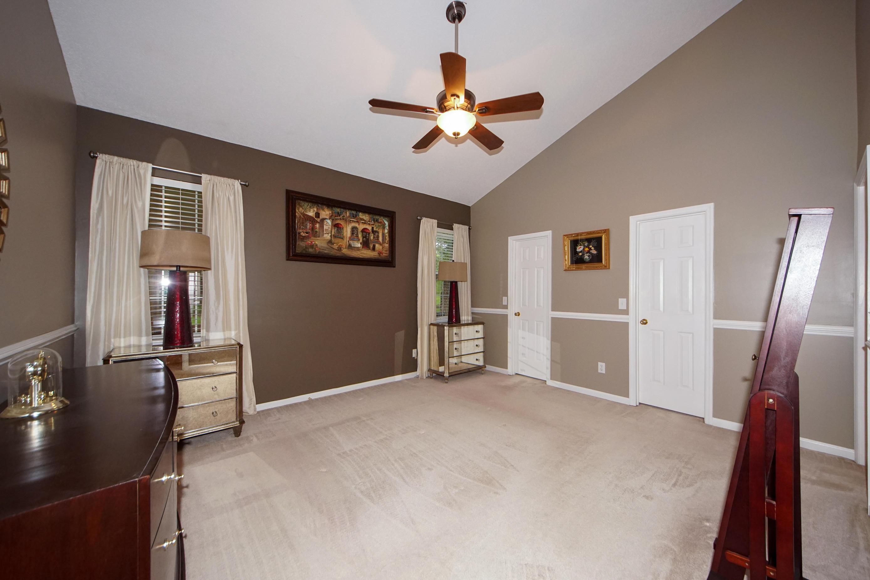 Charleston National Homes For Sale - 3259 Heathland, Mount Pleasant, SC - 26