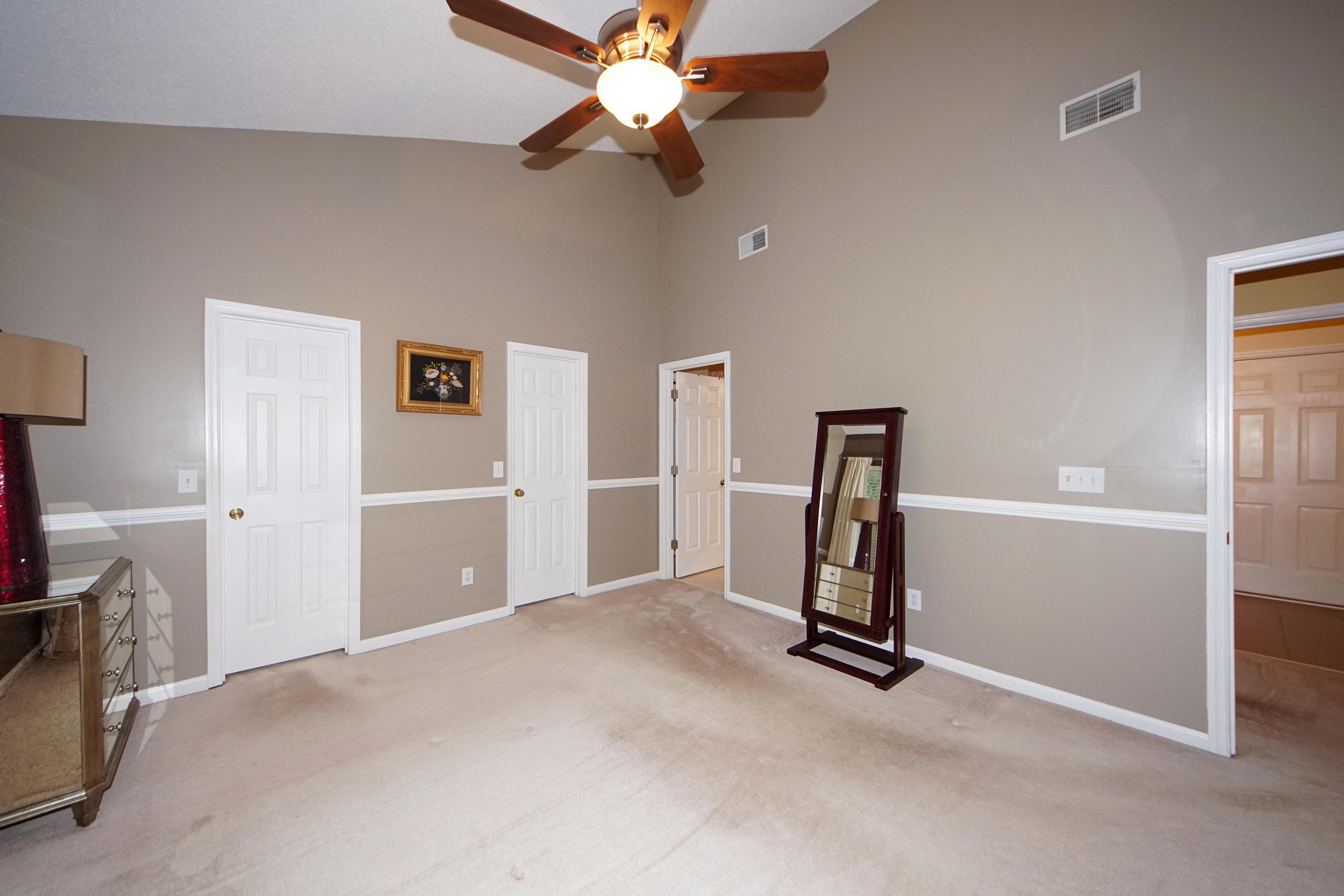 Charleston National Homes For Sale - 3259 Heathland, Mount Pleasant, SC - 24