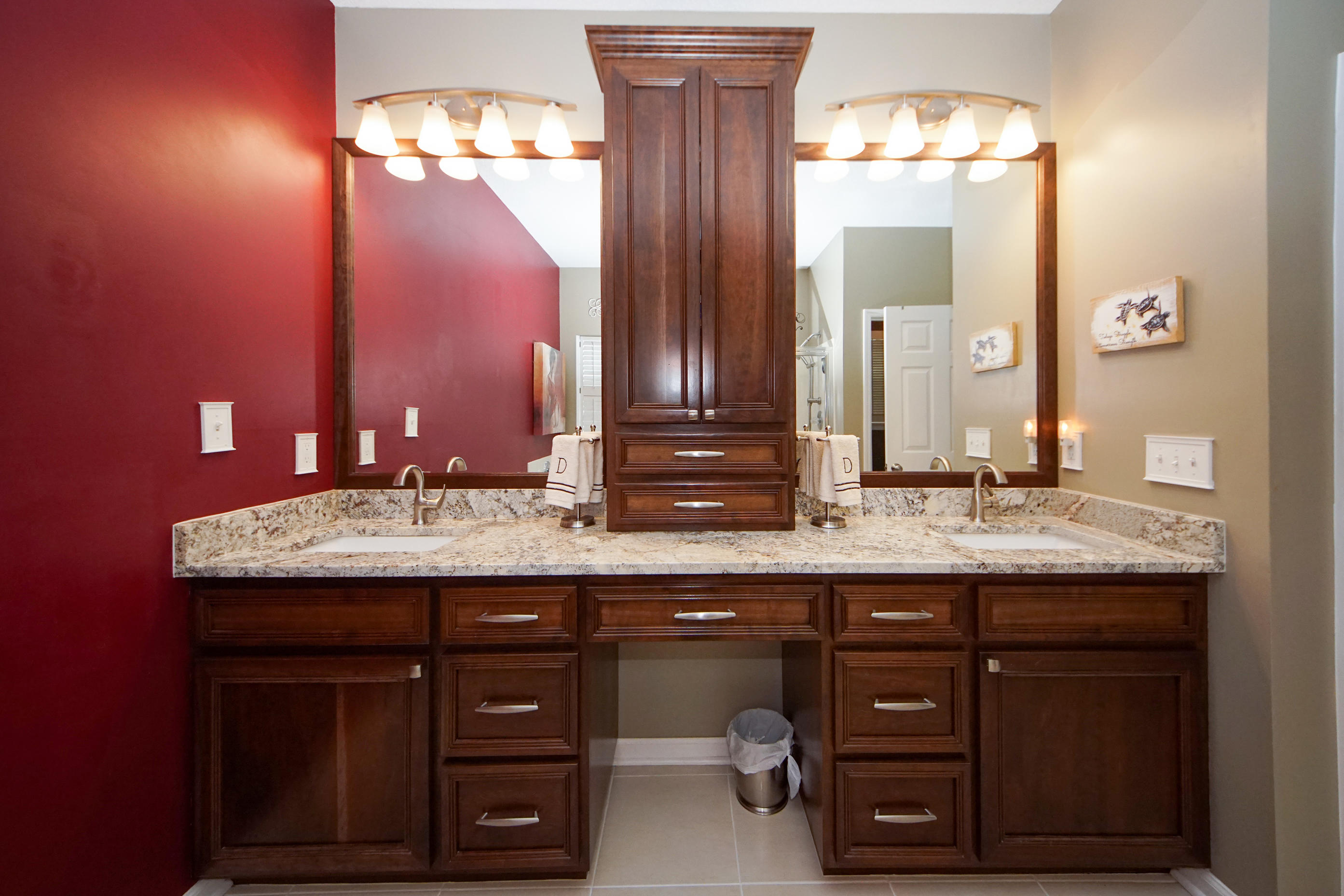 Charleston National Homes For Sale - 3259 Heathland, Mount Pleasant, SC - 25
