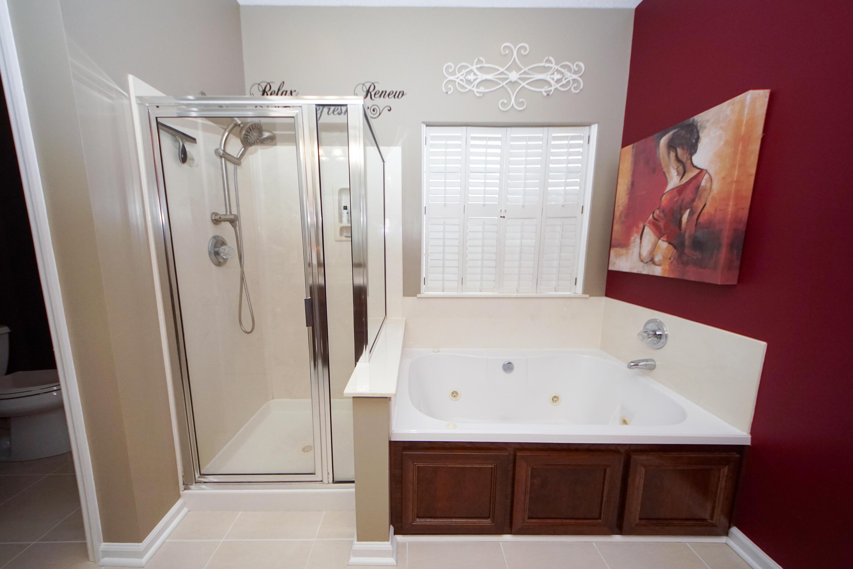 Charleston National Homes For Sale - 3259 Heathland, Mount Pleasant, SC - 23