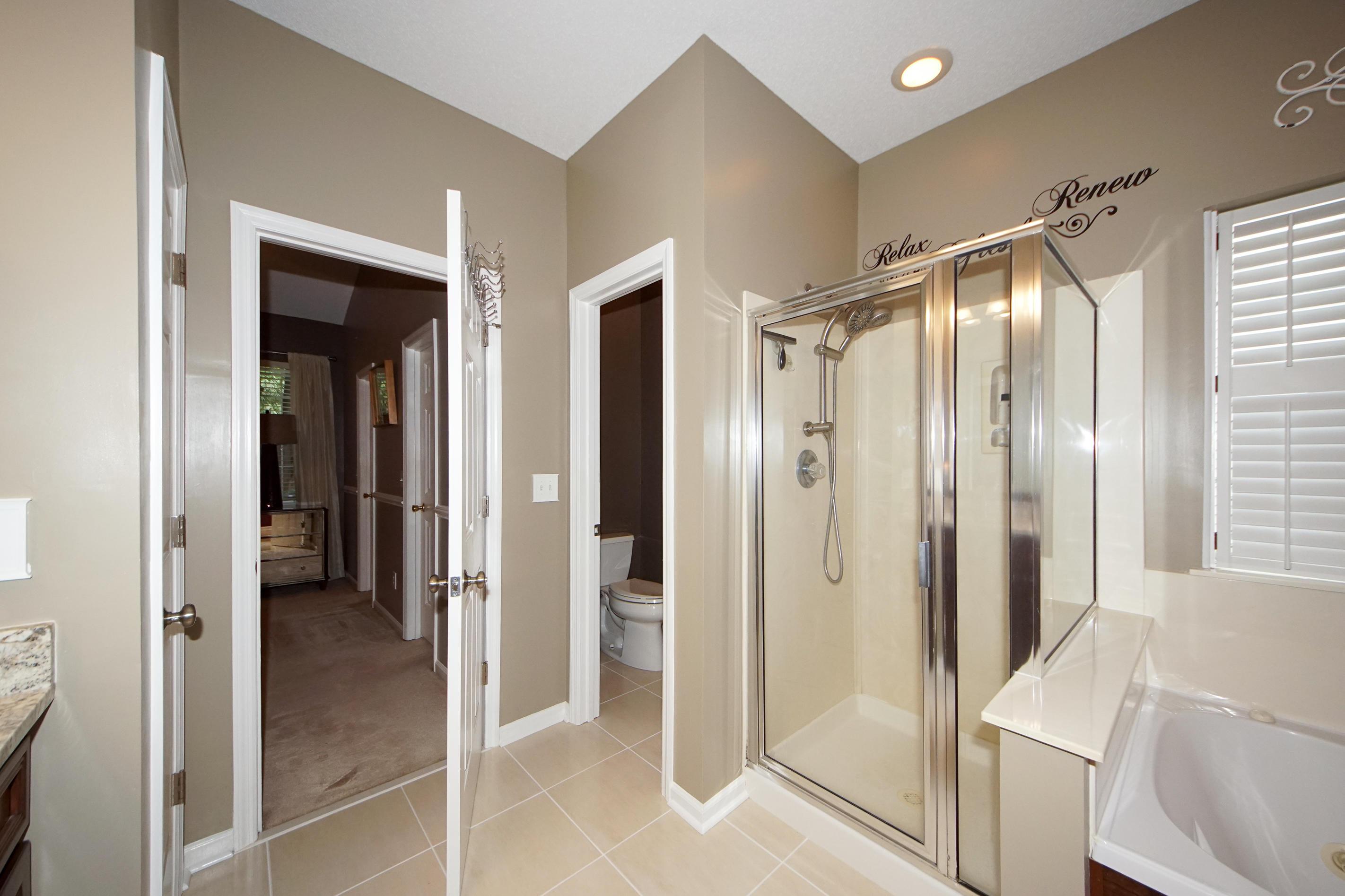 Charleston National Homes For Sale - 3259 Heathland, Mount Pleasant, SC - 18