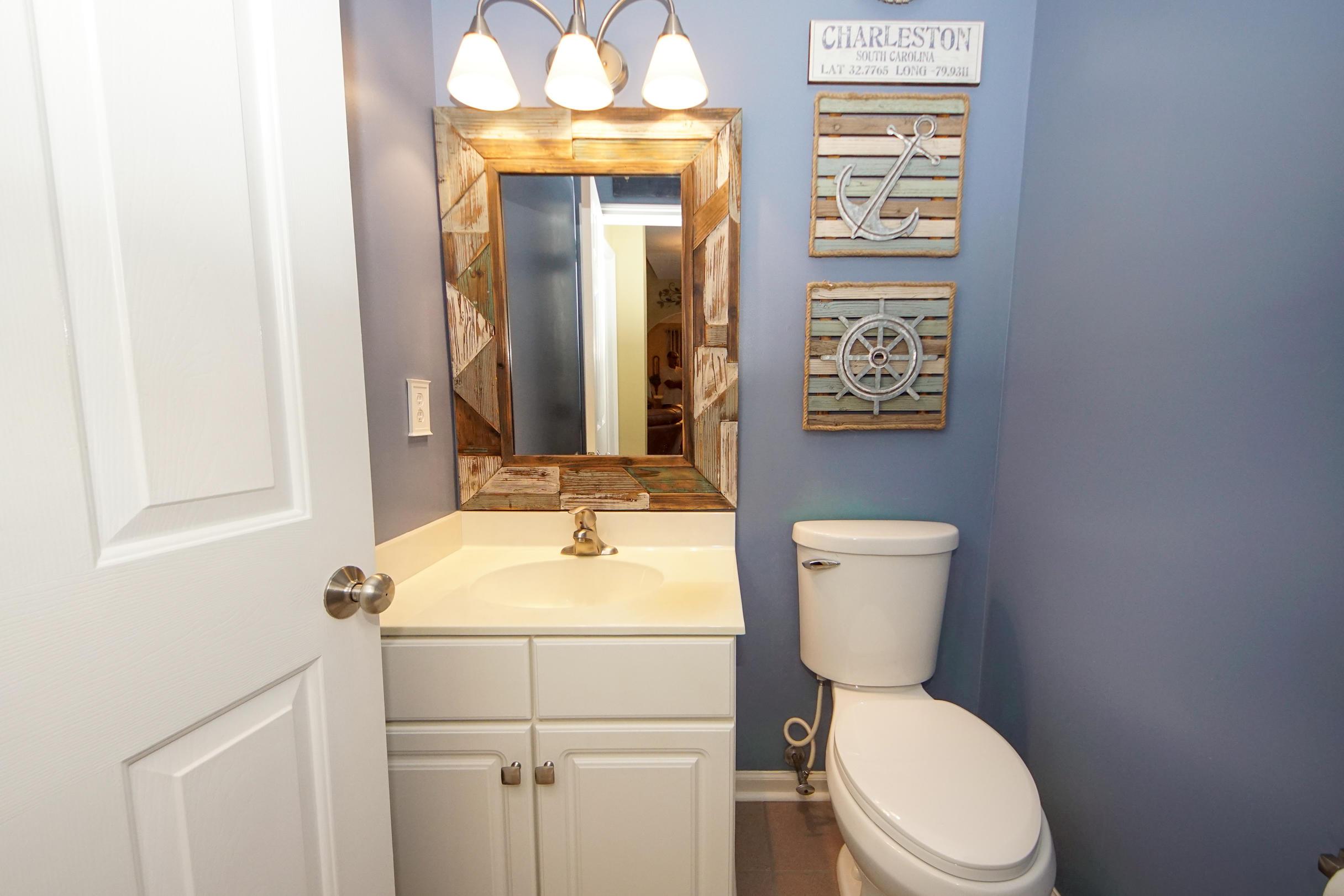 Charleston National Homes For Sale - 3259 Heathland, Mount Pleasant, SC - 20