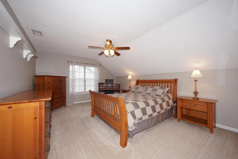 Charleston National Homes For Sale - 3259 Heathland, Mount Pleasant, SC - 21