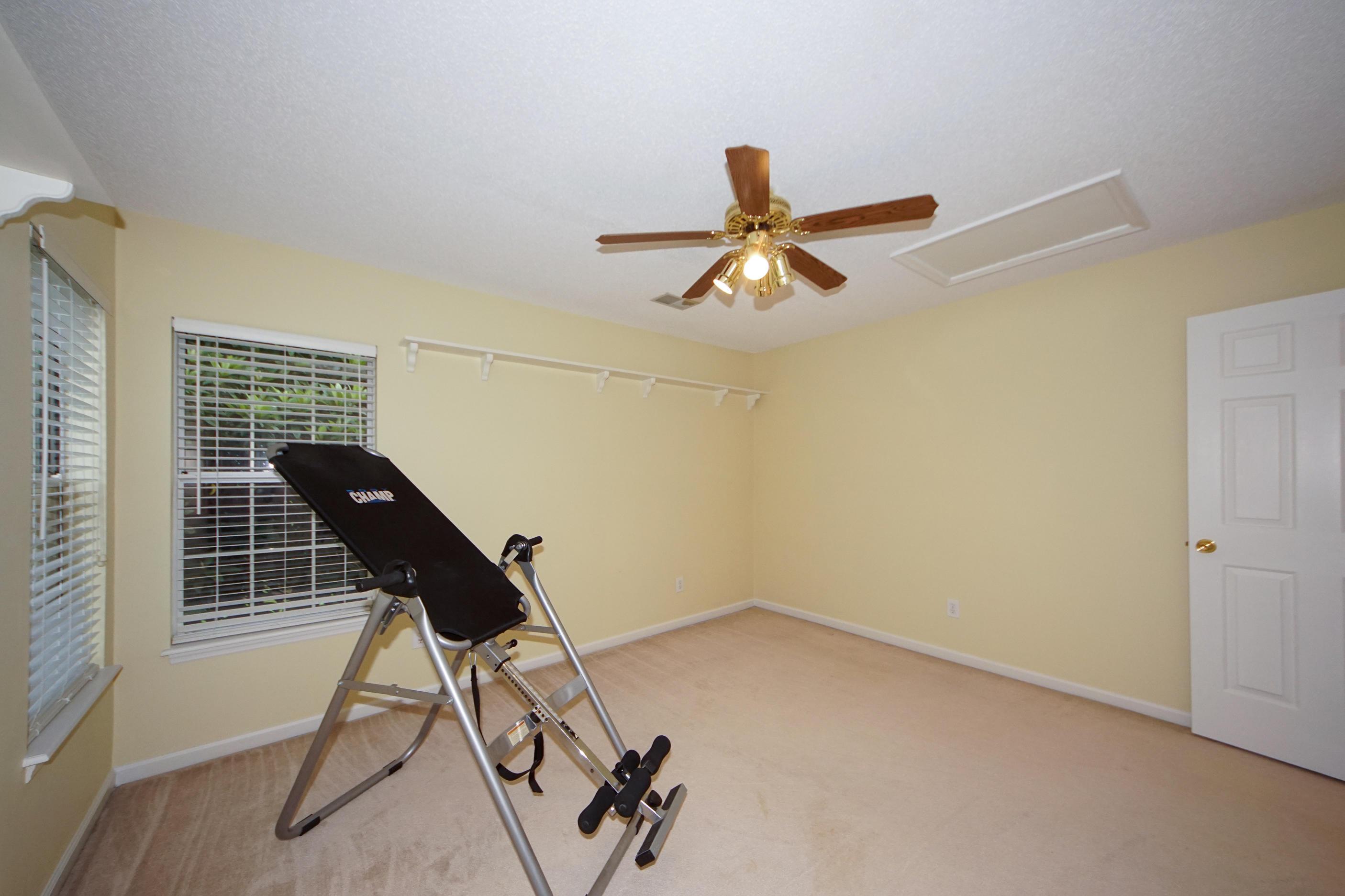Charleston National Homes For Sale - 3259 Heathland, Mount Pleasant, SC - 16