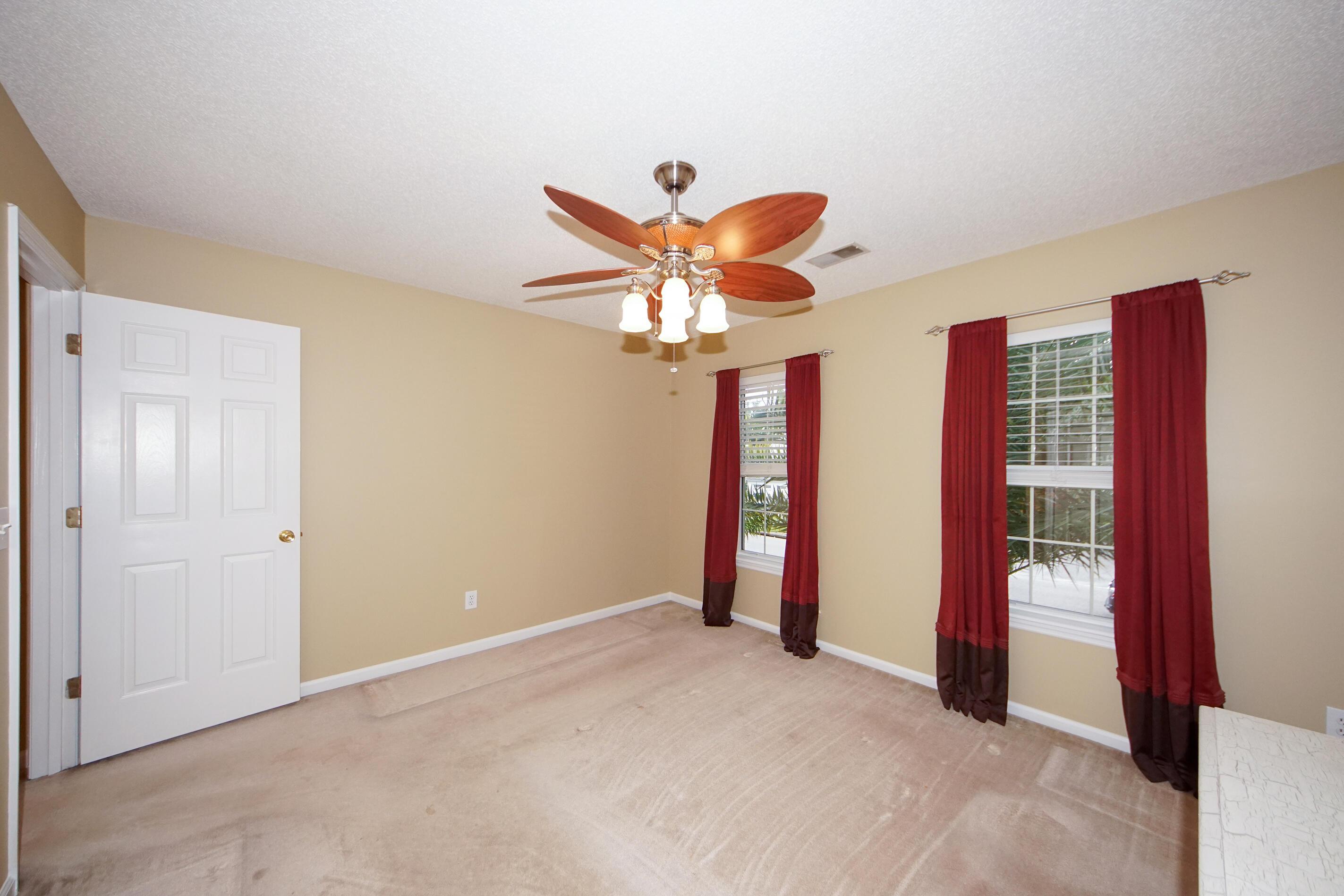 Charleston National Homes For Sale - 3259 Heathland, Mount Pleasant, SC - 17