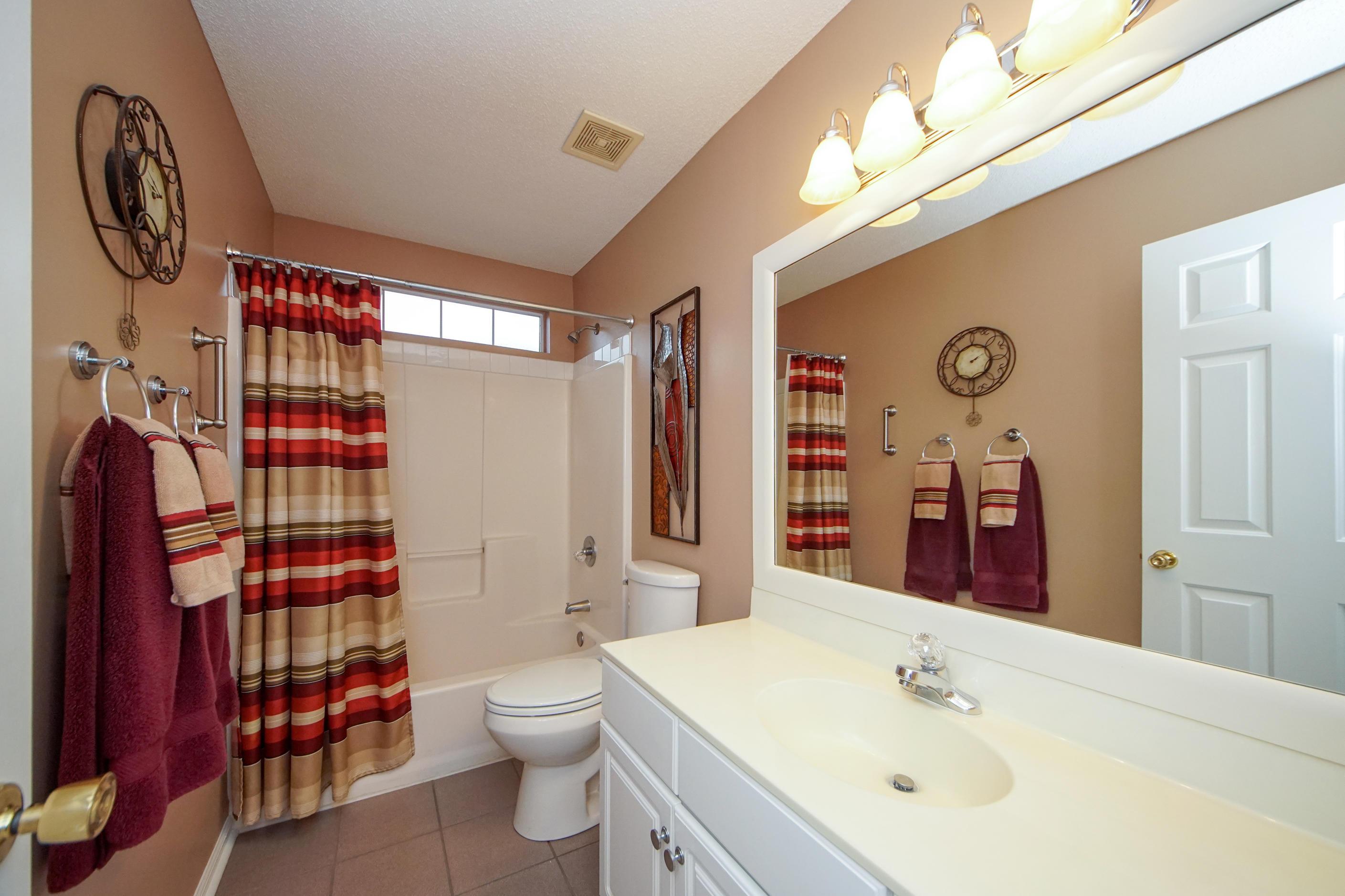 Charleston National Homes For Sale - 3259 Heathland, Mount Pleasant, SC - 15
