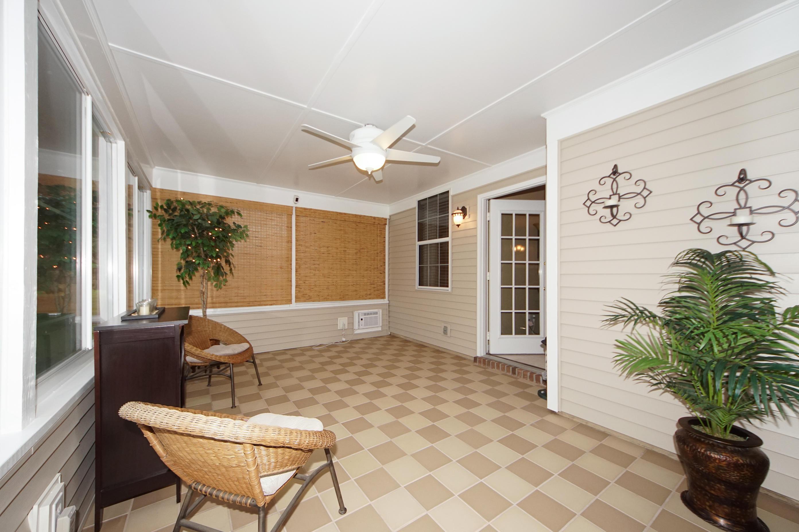 Charleston National Homes For Sale - 3259 Heathland, Mount Pleasant, SC - 13
