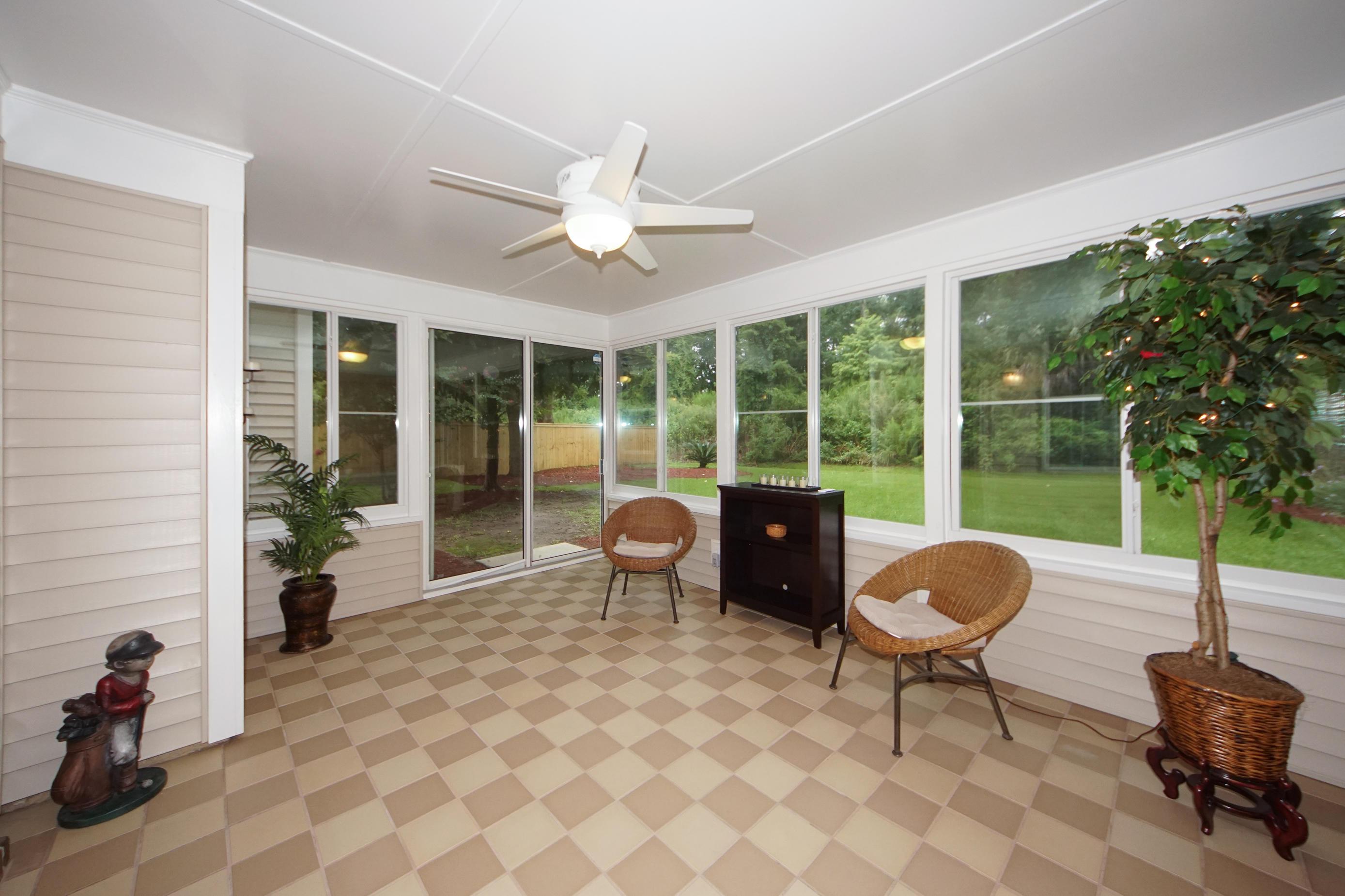 Charleston National Homes For Sale - 3259 Heathland, Mount Pleasant, SC - 14
