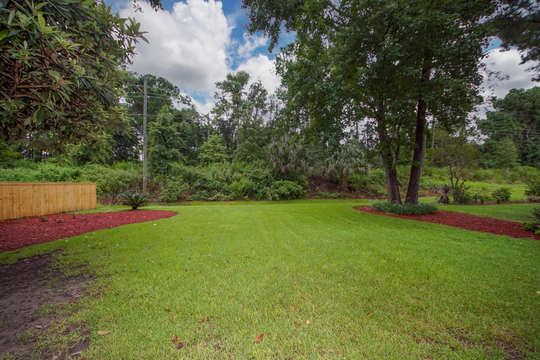 Charleston National Homes For Sale - 3259 Heathland, Mount Pleasant, SC - 12