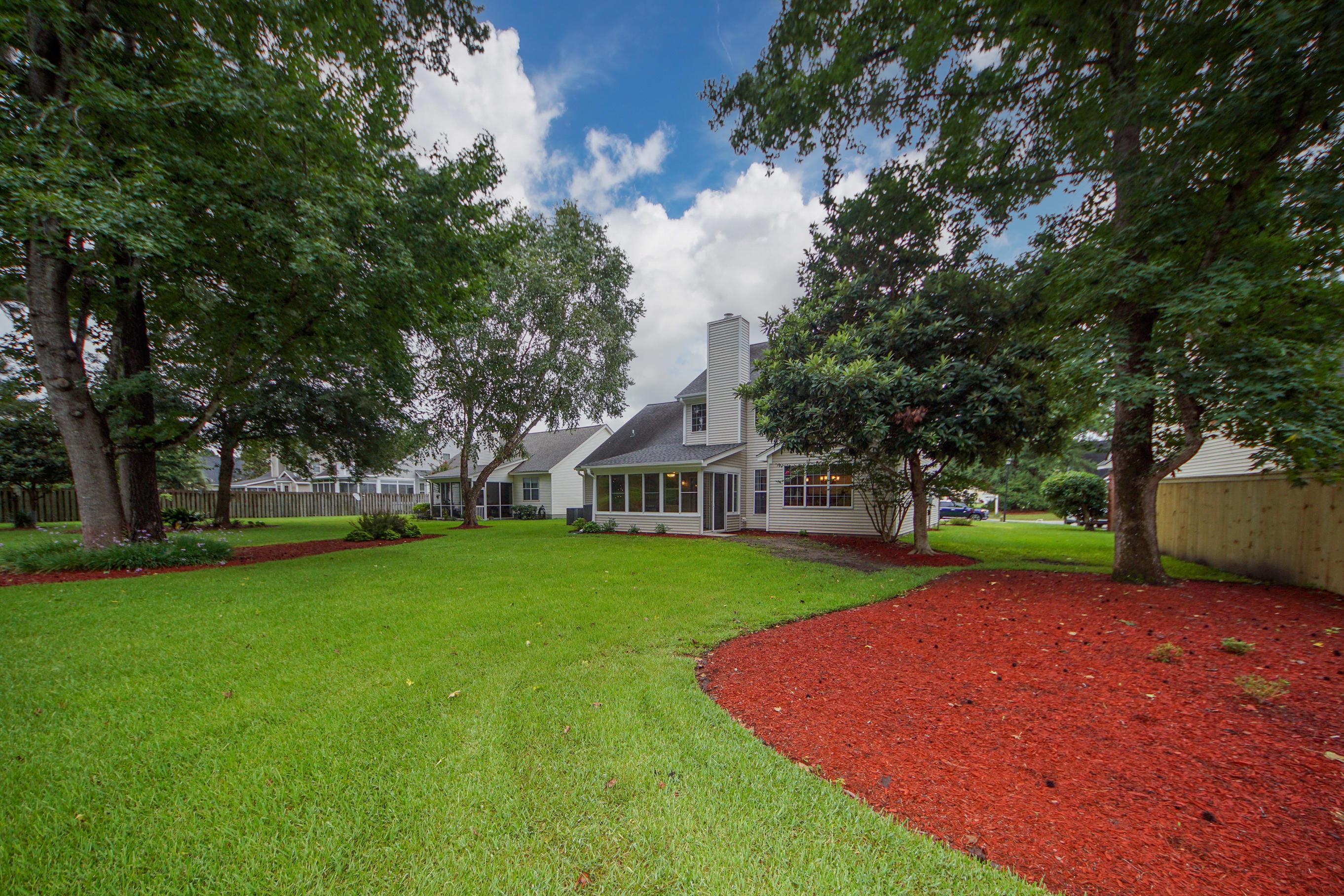 Charleston National Homes For Sale - 3259 Heathland, Mount Pleasant, SC - 8