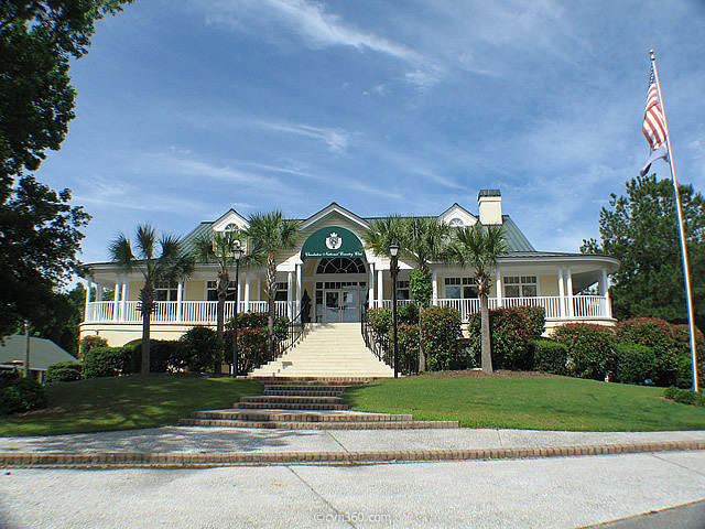 Charleston National Homes For Sale - 3259 Heathland, Mount Pleasant, SC - 6
