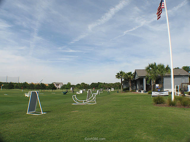 Charleston National Homes For Sale - 3259 Heathland, Mount Pleasant, SC - 7