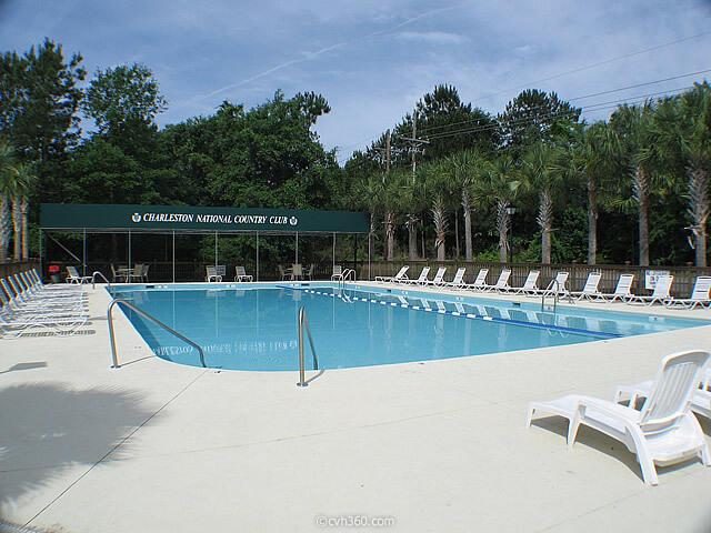 Charleston National Homes For Sale - 3259 Heathland, Mount Pleasant, SC - 2
