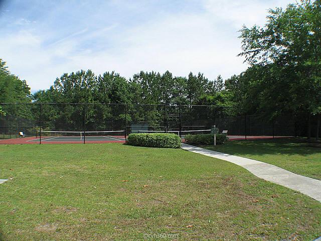 Charleston National Homes For Sale - 3259 Heathland, Mount Pleasant, SC - 3