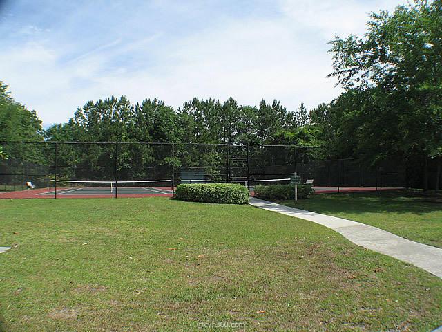 Charleston National Homes For Sale - 3259 Heathland, Mount Pleasant, SC - 4