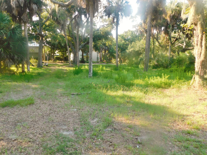 407 Jungle Road Edisto Beach, SC 29438