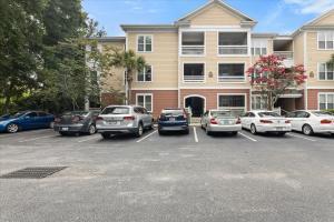 100 Bucksley Lane 205, Charleston, SC 29492