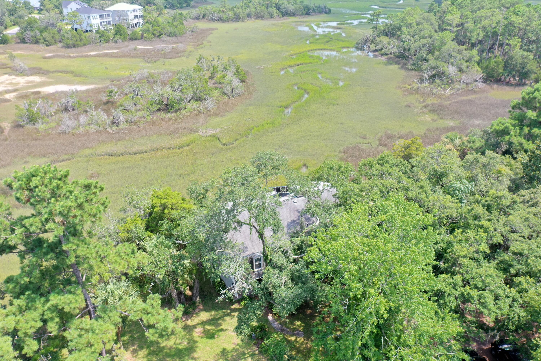 None Homes For Sale - 1391 Stratton, Mount Pleasant, SC - 17