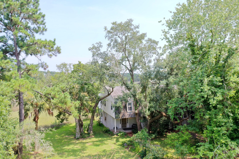 None Homes For Sale - 1391 Stratton, Mount Pleasant, SC - 11