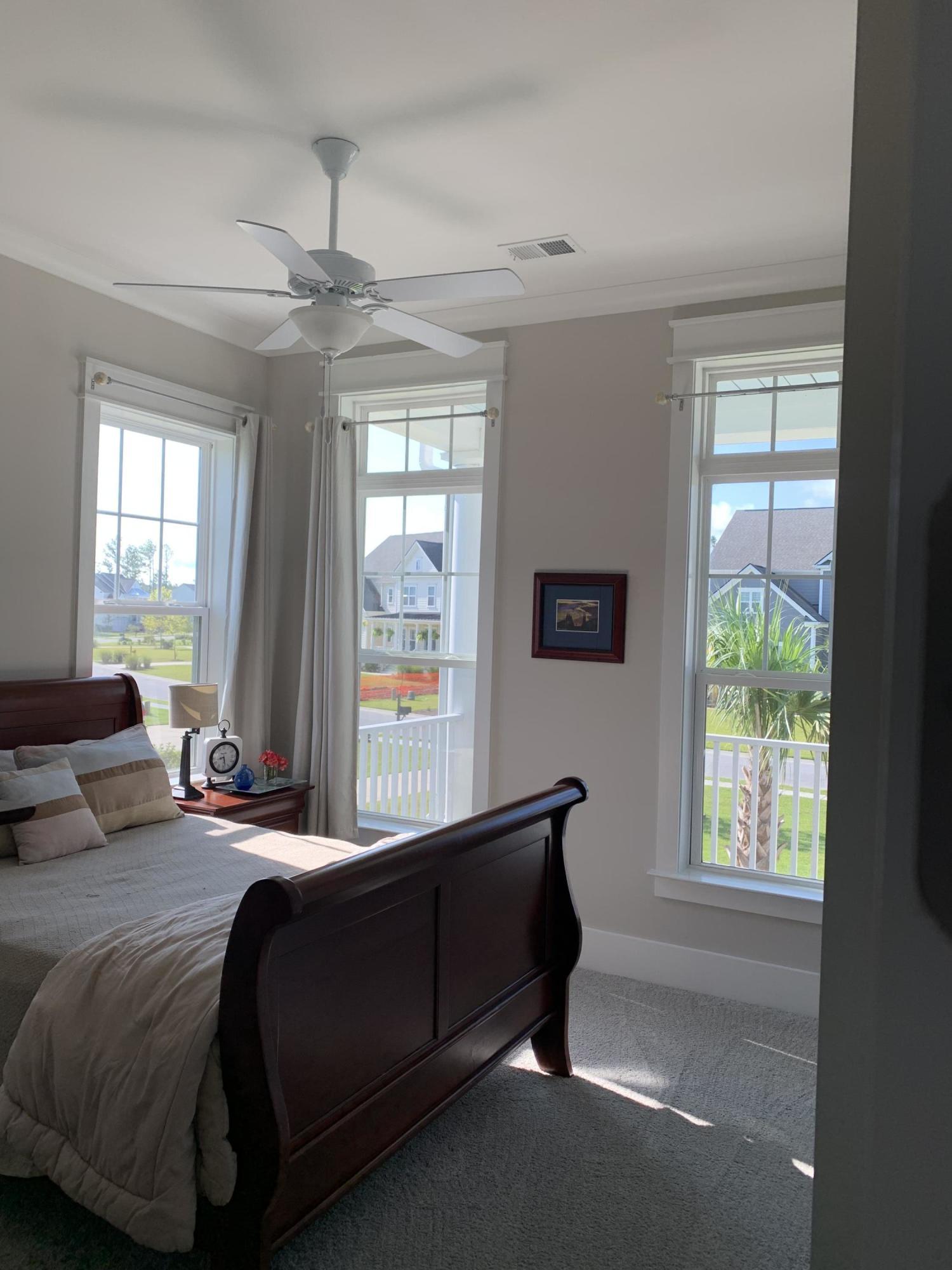 Dunes West Homes For Sale - 2892 River Vista Way, Mount Pleasant, SC - 7