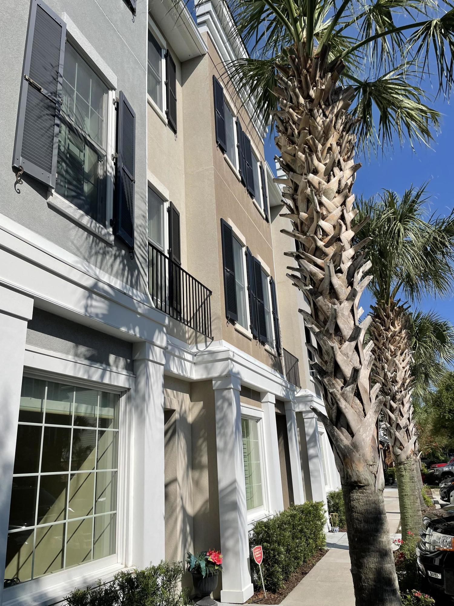 Six Fifty Six Coleman Homes For Sale - 656 Coleman Boulevard, Mount Pleasant, SC - 38