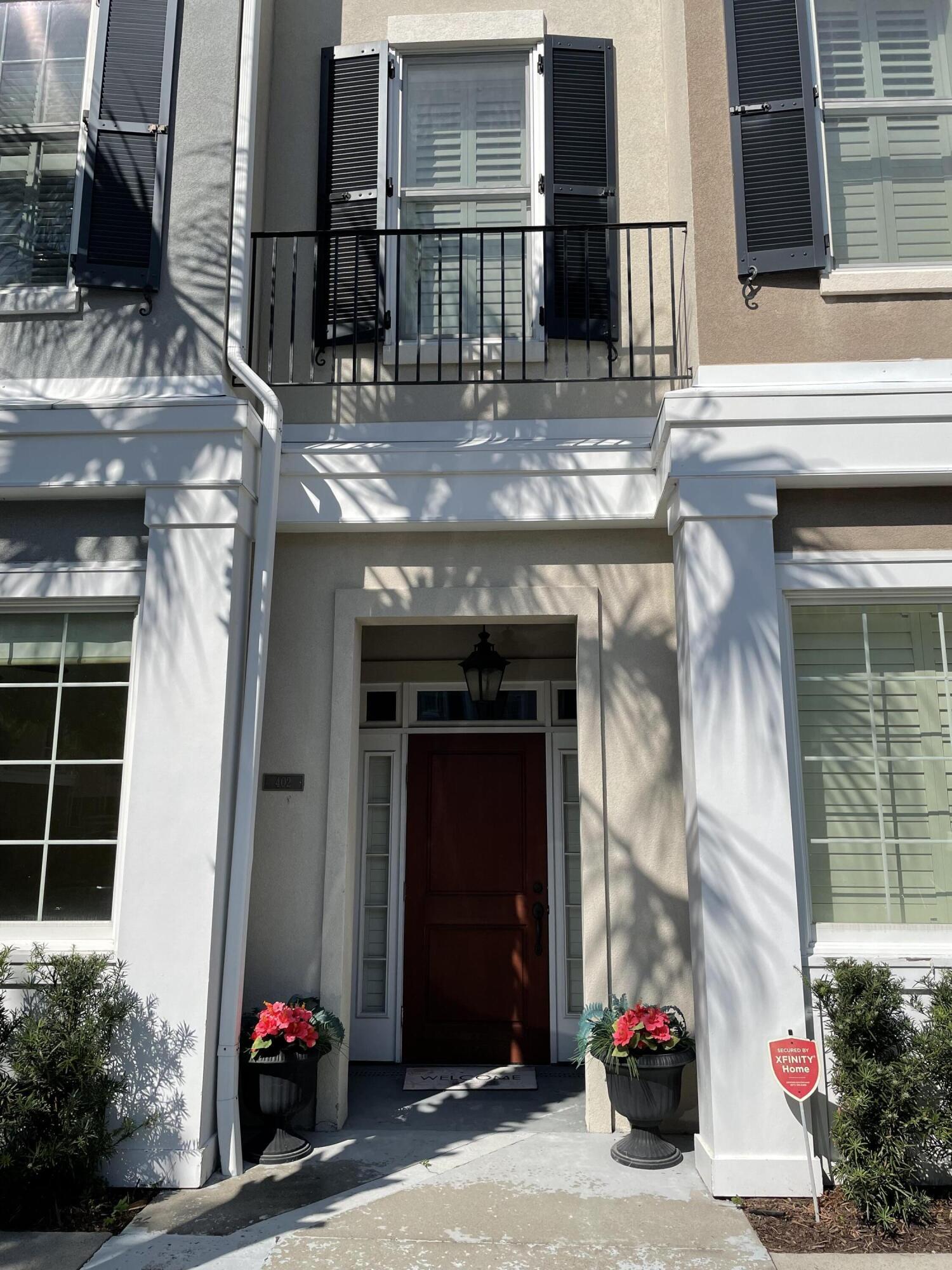 Six Fifty Six Coleman Homes For Sale - 656 Coleman Boulevard, Mount Pleasant, SC - 18