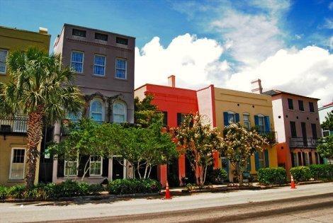 Six Fifty Six Coleman Homes For Sale - 656 Coleman Boulevard, Mount Pleasant, SC - 49