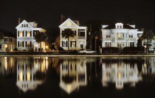 Six Fifty Six Coleman Homes For Sale - 656 Coleman Boulevard, Mount Pleasant, SC - 41