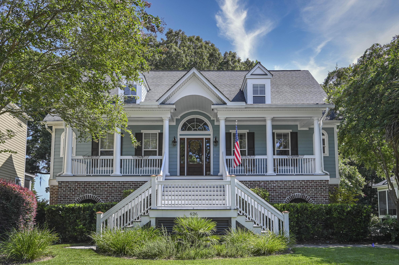 426 Rhett Butler Drive Charleston, Sc 29414