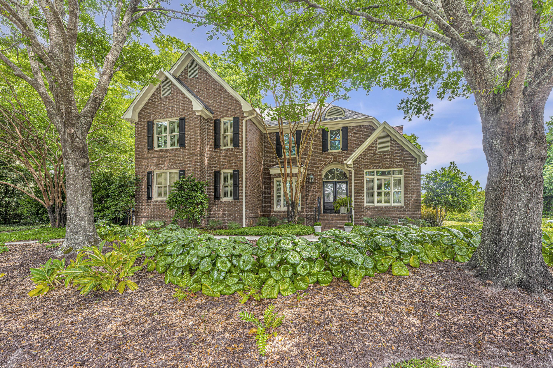 Molasses Creek Homes For Sale - 562 Flambeau Retreat, Mount Pleasant, SC - 36