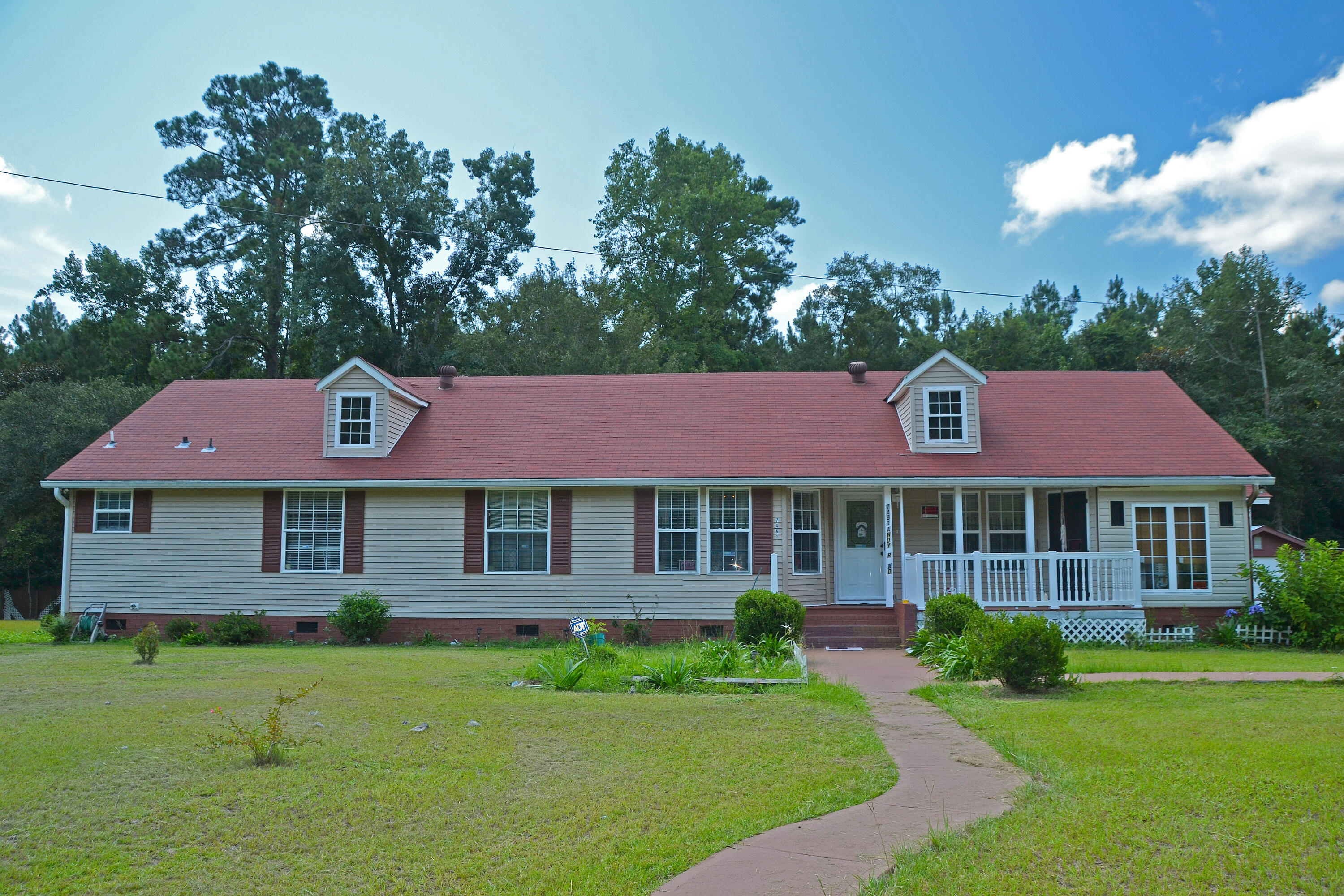 7481 Andy Road Hollywood, SC 29449