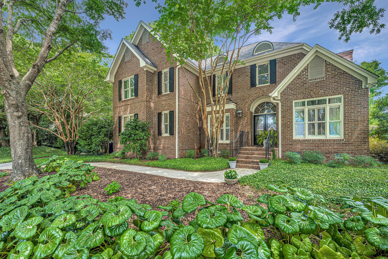 Molasses Creek Homes For Sale - 562 Flambeau Retreat, Mount Pleasant, SC - 40