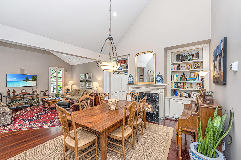 Molasses Creek Homes For Sale - 562 Flambeau Retreat, Mount Pleasant, SC - 39