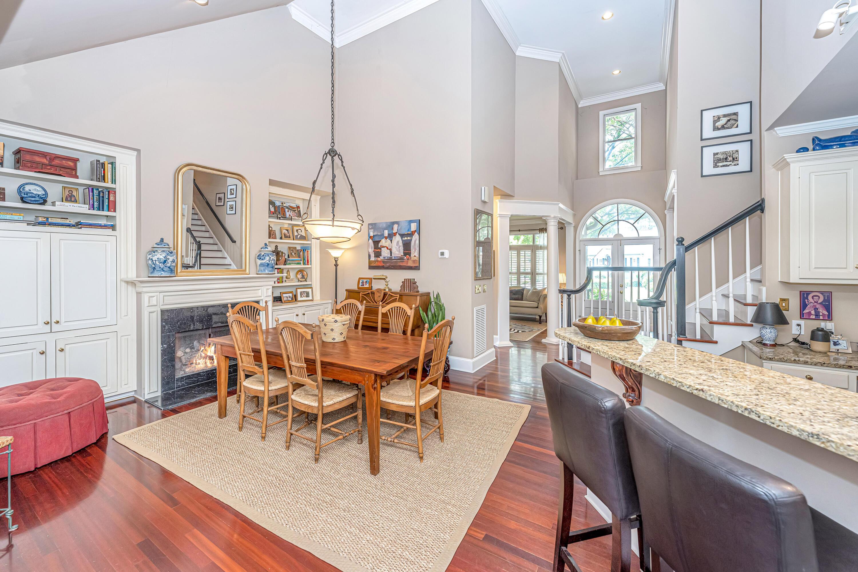 Molasses Creek Homes For Sale - 562 Flambeau Retreat, Mount Pleasant, SC - 30