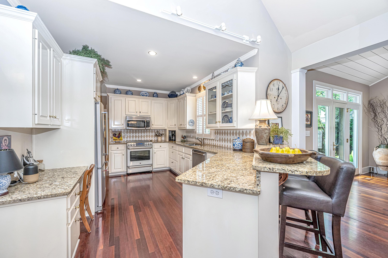 Molasses Creek Homes For Sale - 562 Flambeau Retreat, Mount Pleasant, SC - 32