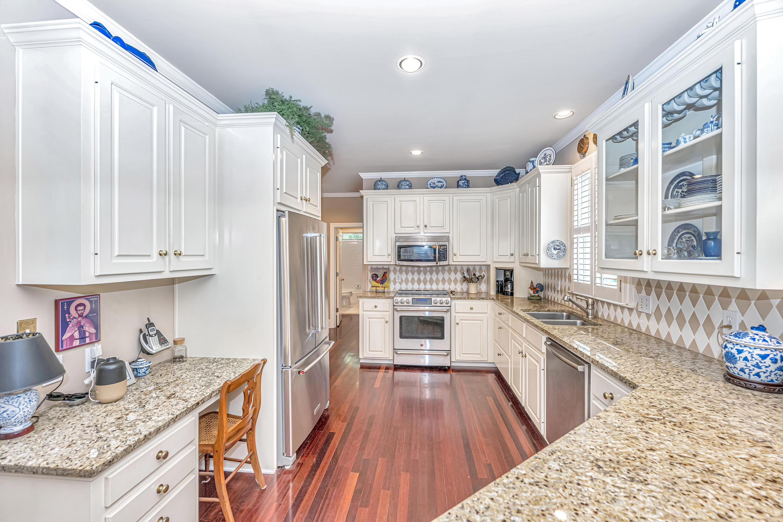 Molasses Creek Homes For Sale - 562 Flambeau Retreat, Mount Pleasant, SC - 33