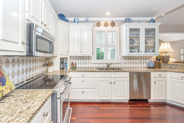 Molasses Creek Homes For Sale - 562 Flambeau Retreat, Mount Pleasant, SC - 34