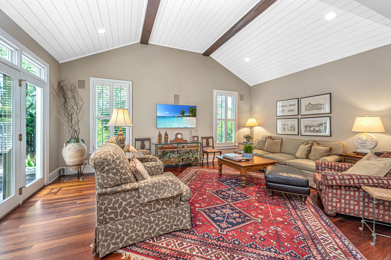 Molasses Creek Homes For Sale - 562 Flambeau Retreat, Mount Pleasant, SC - 27